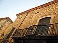 025 Casa de la Marquesa, al Pla de Santa Maria.jpg
