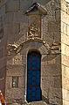 0268 - Kaukasus 2014 - Georgien - Mzcheta (17341268571).jpg