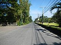 02936jfSabang Rice Fields Creeks San Rafael Roads Bulacanfvf 07.JPG