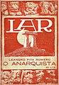 02 O anarquista. Leandro Pita Romero. Lar. 1924.jpg