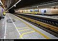 02 Tehran Metro Line 3 2.jpg