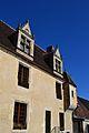 03-Maison Florent Tissart.jpg