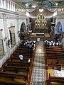 03043jfSaint John Baptist Churches Shrine Belfry Calumpit Bulacanfvf 27.JPG