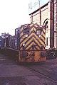 03103 at Norwich depot.jpg