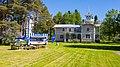 0319-2 Villa Ellala ja jäätelökioski.jpg