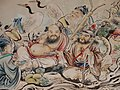 031 The Eight Gods (9028716169).jpg