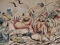 031 The Eight Gods (9028716169).jpg