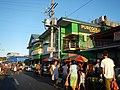 03241jfBagong Silang Caloocan Cityfvf 11.JPG