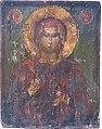 043 Saint Anastasia Farmakolytria Icon from Saint Paraskevi Church in Langadas.jpg