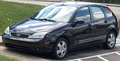 05-07 Ford Focus ZX5.png
