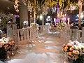 0571jfRefined Bridal Exhibit Fashion Show Robinsons Place Malolosfvf 08.jpg