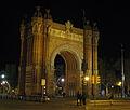 058 Arc de Triomf.jpg