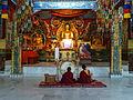 058 Inside Temple (9225197491).jpg