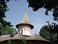 05 Manastirea Voronet.jpg