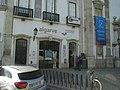 06-09-2017 Tourist information office, Faro.JPG