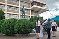 06.22 總統出席「空軍新式高教機首飛展示」 (50032428186).jpg