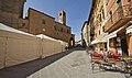 06062 Città della Pieve PG, Italy - panoramio (6).jpg
