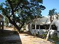 06108jfBarangay Tuyo Rosario Seminary Hospice Balanga City Bataanfvf 19.JPG