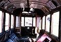 066L04020180 Vorortelinie Bahnhof Hernals, Typ N, innen, 02.01.1980.jpg