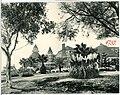 06730-Coronado-1905-Hotel del Coronado-Brück & Sohn Kunstverlag.jpg