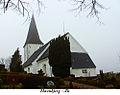 08-03-31-d5 Havnbjerg (Als).JPG