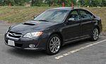 08-Subaru-Legacy-SpecB.jpg