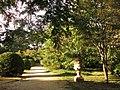 08 Jardins del palau de Pedralbes (Barcelona).jpg