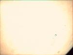 09-349.41.22 VMC Img No 5 (8269428470).png