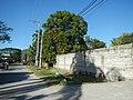 09641jfCuyapo Welcome Districts Rizal Parks Center Nueva Ecijafvf 06.JPG