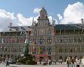0981copy1Stadhuis Antwerpen.jpg