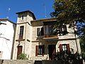 098 Xalet del Jardí, barri del Balneari (Vallfogona de Riucorb).jpg