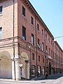 0 Via Ripagrande - Ferrara 02.jpg