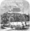 0ur Sister Republic - Chapultepec p.271.jpg
