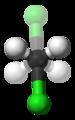 1,2-dichloroethane-anti-front-3D-balls.png