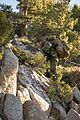 1-6 MTX 5-15 Land Navigation and rappelling 150916-M-OU200-084.jpg