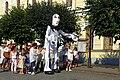 1.9.16 1 Pisek Puppet Parade 37 (29332257321).jpg