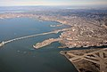 10-bay-bridge-east-span port-of-oakland east-bay.jpg