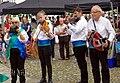 10.9.16 Sandbach Day of Dance 250 (29485417322).jpg