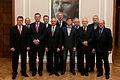 10.Saeimas Aizsardzības, iekšlietu un korupcijas novēršanas komisija.jpg