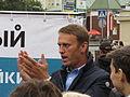 1000th Navalny's Cube 3364.jpg