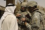 101st Airborne Soldiers Conduct Census DVIDS116764.jpg