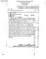 104-10175-10316 (JFK).pdf