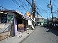 1047Kawit, Cavite Church Roads Barangays Landmarks 08.jpg
