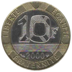 10Francs2000revers.png