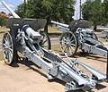 10cmKanone17FortSill23July2005.jpg