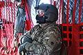 10th Combat Aviation Brigade Air Assault 131127-A-MH207-356.jpg