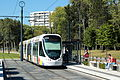 11,97 Roseraie Citadis n°1006 (tram Angers) par Cramos.JPG