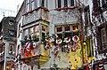 11, rue du Maroquin (8290017809).jpg