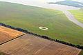 11-09-04-fotoflug-nordsee-by-RalfR-146.jpg