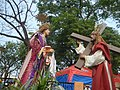 1103Holy Wednesday processions in Baliuag 37.jpg